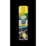 Полироль с освежителем воздуха Лимон Fresh Shine — CITRUS  500 ml