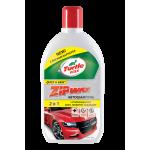 Автошампунь Zip Wash & Wax  500 мл