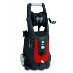 Аппарат высокого давления без нагрева воды G 145-C I 1408A-M (8м шланг)