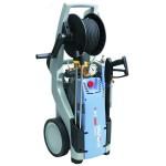Аппарат высокого давления без нагрева воды KRANZLE Profi 160 TST