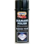 Алмазная полироль для кузова PINGO DIAMANT-POLISH 400 ml