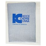 Замша перфорированная Koch 54 х 44 см