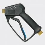 Пистолет ST-1100 Weep текущий для моек самообслуживания, 220bar, вход-3/8 вращ, выход-1/4 внут.