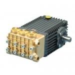 IPG Помпа высокого давления interpump group W03523-000 Рабочее давление 350 бар