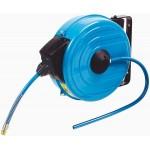 Faicom Барабан инерционный пневматический  MGP200815 шлангом 15м 20 бар