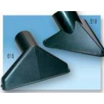Насадка мебельная 36 мм 00141 MPVR (00616)