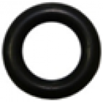 Кольцо для муфты KC 35 (ARS25 KW), 350bar