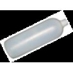 Бачок (пластиковая бутылка) для пенораспылителя, 1L