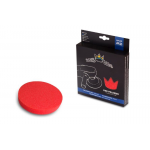 Финишный круг Royal Soft Pad Polishing 80mm