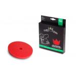 Финишный круг, для антиголограммной полировки Royal Thin Soft Pad 80mm
