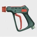 Пистолет сверхвысокого давления ST-3600, 600bar, вход 1/2внут, выход 1/4внут