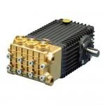 Помпа высокого давления interpump group W05018-000