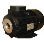 Электродвигатель Electrics Motors Europe  5,5 кВт, 3 фазы (полый вал)1450 об/мин H5579573I6101