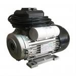 Мотор  H100 HP 4, 2P MA AC KW3,0  2P