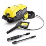 Бытовой аппарат высокого давления Karcher K 5 COMPACT *EU Арт. 1.630-720