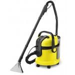 Моющией пылесос Karcher SE 4001  Арт. 1.081-130