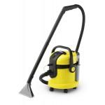 Моющией пылесос Karcher SE 4002 *EU Арт. 1.081-140