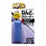 Глина для очистки кузова Surface Smoother White, 150 гр