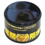 Защитное покрытие для кузова FUSSO COAT 12 мес, 200  ml