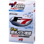 Покрытие для кузова тефлоновое Fusso Coat 7 W 300 мл