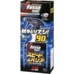 Покрытие для кузова  Fusso Coat Hand Spray D  для темных а/м, 400 мл