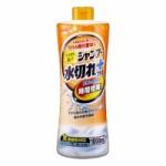 Автошампунь Quick Rinsing Shampoo 1000 мл