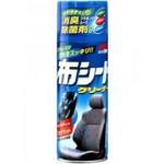 Очиститель интерьера  антибактериальный  Fabric Seat Cleaner 420 мл