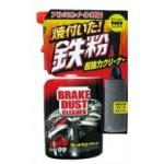 Очиститель тормозной пыли New Brake Dust Cleaner 400мл