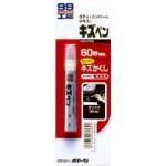 Краска-карандаш KIZU PEN серый 60 мл