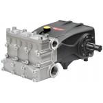 Помпа высокого давления interpump group AB0140LS-000