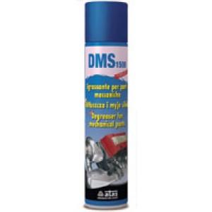 Моющее средство для механических частей DMS 400 ml