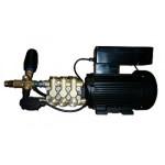 Мойка высокого давления, 1000 л/ч, 215 бар Totalstop 5,5 кВт M2015TST RR