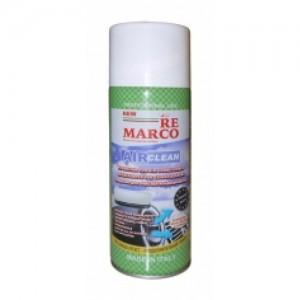 Очиститель дезодорант кондиционеров RE MARCO 400мл