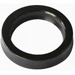 Сальник (WS-18 одно кольцо) 590105002