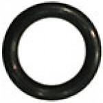Уплотнительное кольцо 590101105