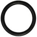 Кольцо уплотнительное регулятора давления 590101021