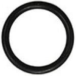 Кольцо уплотнительное верхней боковой заглушки 590101019