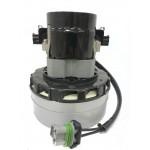 Турбина LAMB ELECTRIC для сетевых поломоечных машин IPC Portotecnica Lavamatic