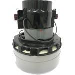 Турбина LAMB ELECTRIC для аккумуляторных поломоечных машин IPC