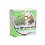 Ароматизатор меловой EIKOSHA GREEN TEA/ зеленый чай А-60