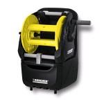 Катушка для шланга HR 7300 Premium Karcher Арт. 2.645-163