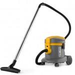 Пылесос для сбора жидкости и пыли POWER WD 22 P  (ASL 7 P)