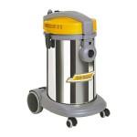 Пылесос для сбора жидкости и пыли POWER WD 36 I  (AS 8 I)