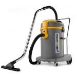 Пылесос для сбора жидкости и пыли POWER WD 50 P  (AS 9 P)