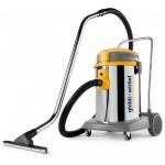 Пылесос для сбора жидкости и пыли POWER WD 50 I  (AS 9 I)