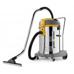 Пылесос для сбора жидкости и пыли POWER WD 80.2 I  (AS 12 I)