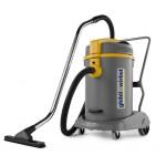 Пылесос для сбора жидкости и пыли POWER WD 80.2 P TPT  (AS 12 P SBN)