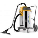 Пылесос для сбора жидкости и пыли POWER WD 80.2 I TPT  (AS 12 I SBN)