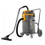 Пылесос со встроенной помпой для удаления жидкости из мусоросборника POWER WD 80.2 P CF (AS 12 P CF)