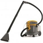 Моющий пылесос (экстрактор) POWER EXTRA 7 P (4 бар, 0,95 л/мин)
